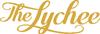 The Lychee THAI CUISINE Logo